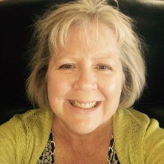 Brenda Ashdown W.