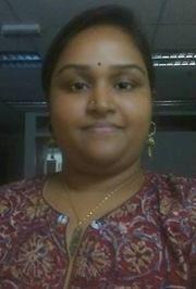 Vanitha M.