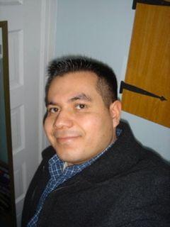 Rocco Gerard J.