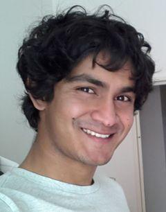 Ravidhu D.