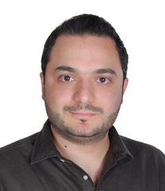 Bashar K
