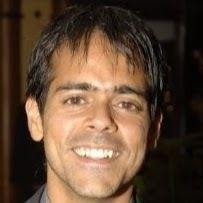 Zahir N.