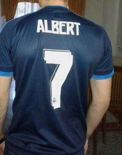 Albert E.