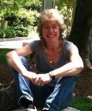 Marianne W.