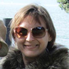Karin G.