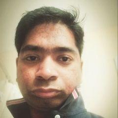 Rajesh D.