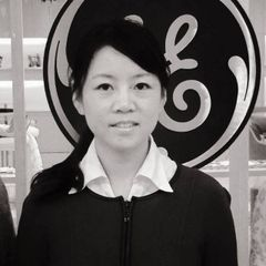 Jingjing G.