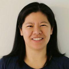 Shangxuan Vivian Z.