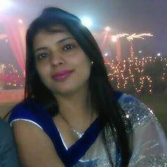 Anjali S.