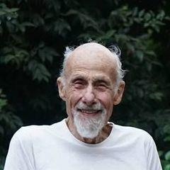 Burt L.