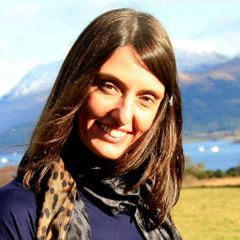 Clare H.