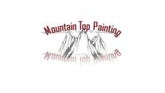 Mountain Top P.