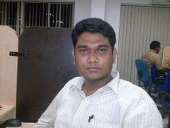 Anshuman N.