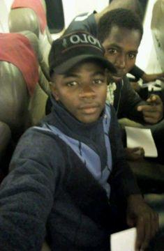 Mamadou yaya b.