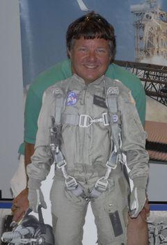 Gary L