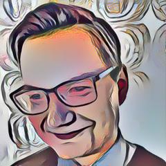 Albin M.