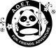 AOET O.