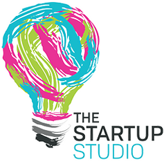 The Startup S.