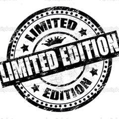 limited e.