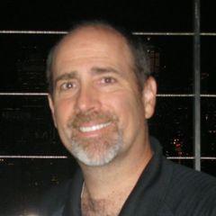 Michael A. R.