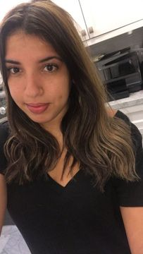 Camila Da S.