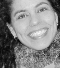 Monica Haas C