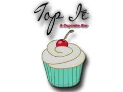 Top-It, A Cupcake B.