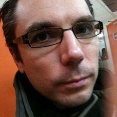 Jean-Christophe A.
