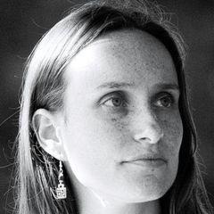Adriana A.