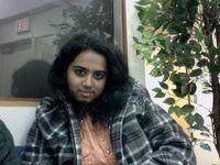 Deepa M.