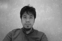 Muhamad H.