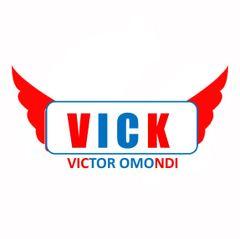 VICTOR O.