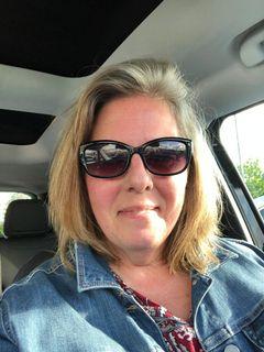 Denise Shattuck B.