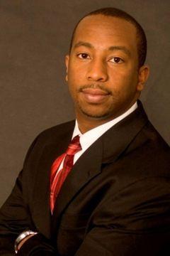 TK Johnson Real E.