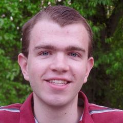 Alex W.