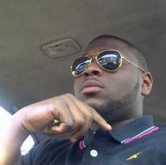 Ayodele Olamide O.