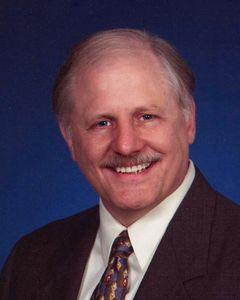 John G. R.