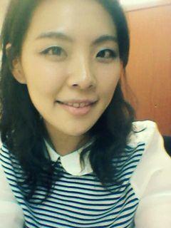 Aekyung J.