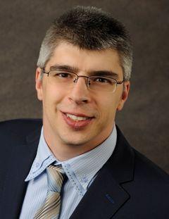 Radoslav I.