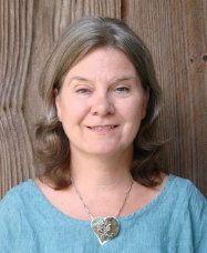 Linda Rountree Pritchard E.