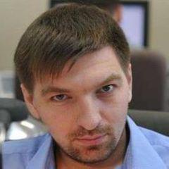 Kirill F.