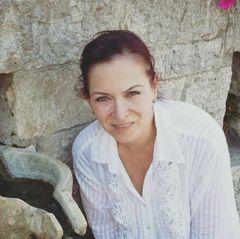 Michelina D'Addario F.