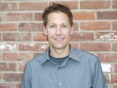 Cory Belcher, C.