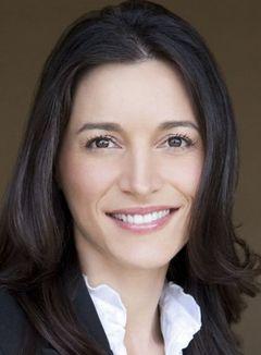 Fernanda L.