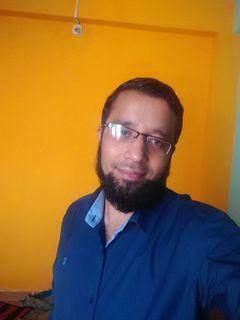 Rahil A.
