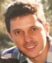 Jairo Barros J.