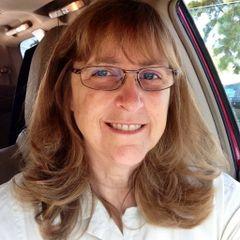 Linda W