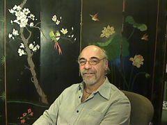 Anthony Raimondo, Ph. D.