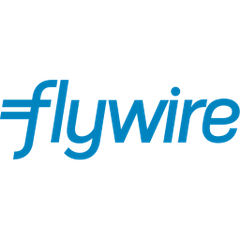 Flywire Spain, S.