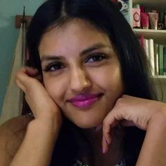 Narmatha S.